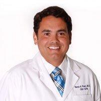Rene Paez, MD