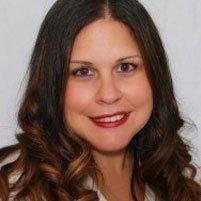 Charlotte Paz-Pabon, MD