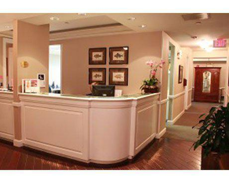 South Miami OB/GYN Associates