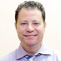 Alberto Morales, MD -  - Cardiologist