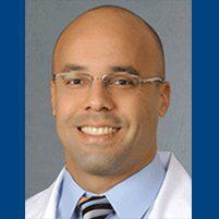 Omar Perez , MD