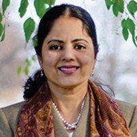 Veena Doddakashi, M.D., D.F.A.P.A.