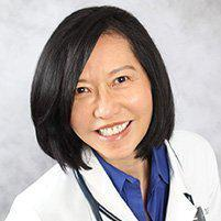 Patricia Gao, MD -  - Primary Care Physician