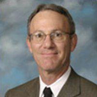 Martin K. Gelbard, MD