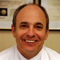 Philip Weintraub, MD: Urologist Burbank, CA