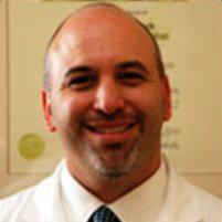 Michael J. Hyman, MD