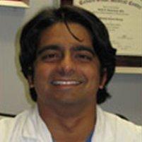 Shahin T. Chandrasoma, MD
