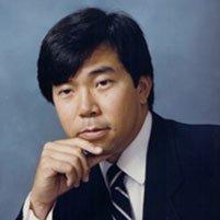 Timothy Lee, MD