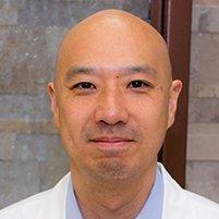 David H. Lau, MD., PhD, FHRS, FACC