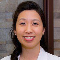 Jennifer A. Chen, MD, FACC