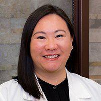 Jacqueline Chan, MD