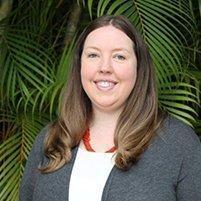 Jennifer  Duncan, Au.D., CCC-A