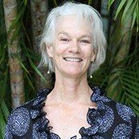 Patricia  Gormley, M.S.