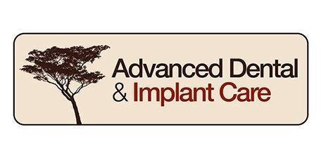 Christopher R Pottorff Dmd Dental Implant Specialist