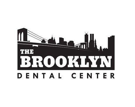 The Brooklyn Dental Center