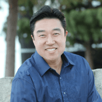 Clyde Lee, DDS  - Dentist