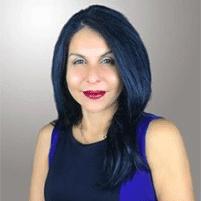 Ana J. Varela, ARNP, MSN