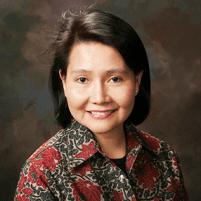 Maria Lily Vasco Dela Cruz, MD