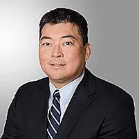 Michael Choi, DO