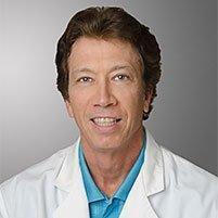 Randy Dean, MD
