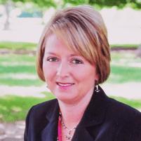 Michelle D. Meyer, FNP-BC