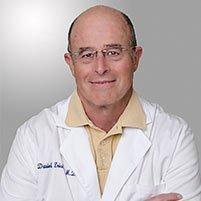 Daniel Zeichner, MD