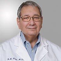 Hal Michael Bass, MD