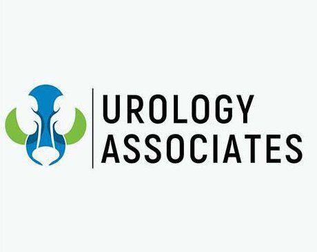 Urology Associates Medical Group