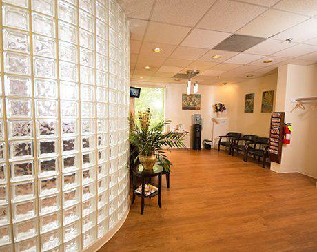 Jersey Medical Weight Loss Center