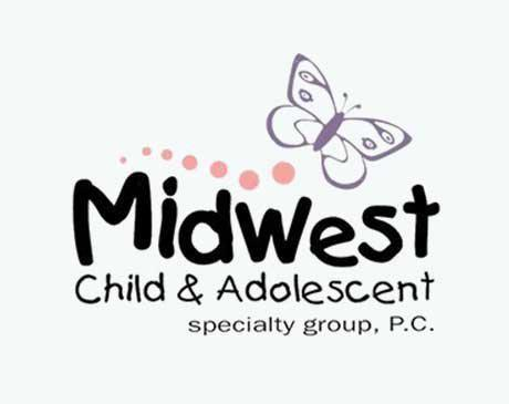 Midwest Child and Adolescent Specialty Group, PC