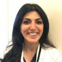 Melody Nourmand, DDS
