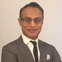Sireen Gopal, MD  - Hair Restoration Specialist