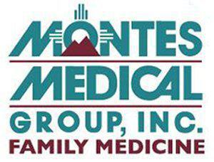 Montes Medical Group: Primary Care Physicians: Inglewood, CA