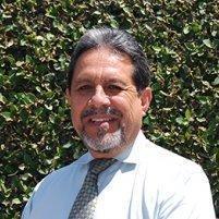 Alejandro Z. Montes, MD