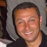 Rany Saleh, DO  - Cardiologist