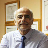 Mohamed El-Mawan, MD