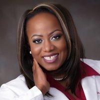 Chetanna Okasi, MD: OB/GYN Columbia, MD & Greenbelt, MD