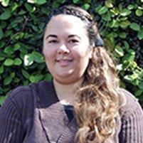 Roxann Wuest, PA-C  - Physician Assistant