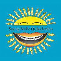 Sunny Smile Orthodontics -  - Orthodontist