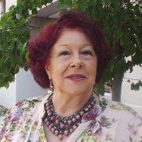 Ann Marie Michaski, NP