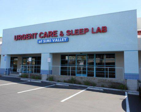 Quality Urgent Care and Sleep Lab