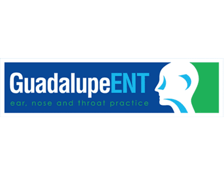 Guadalupe ENT