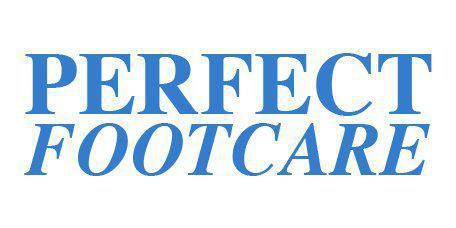 Perfect Footcare -  - Podiatrist