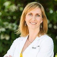 Diana Gill, MD, FACOG