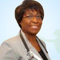 Syllette King, MD -  - Gynecologist