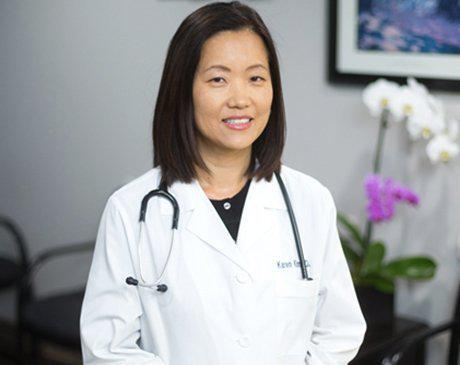 ,  Office of Karen Kim, MD