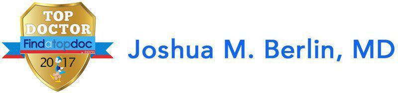 Joshua M  Berlin, MD: Dermatologist Boynton Beach, & Boca