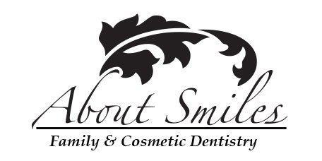 About Smiles -  - Family and Cosmetic Dentist