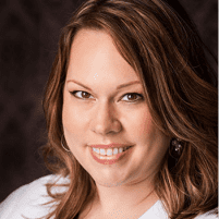 Gretchen Hoover, DDS, MS