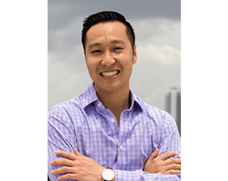 ,  Office of Andrew Nguyen, DDS